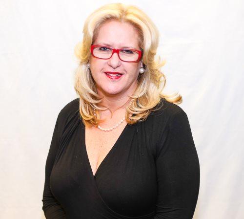 Helene S Meyer Insurance Agent