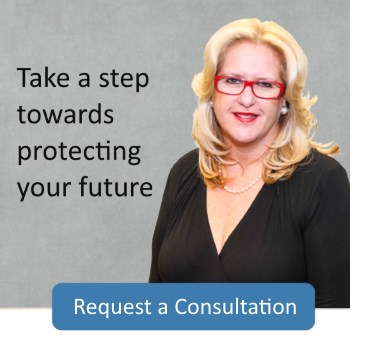 Insurance Broker Helene S Meyer Consultation